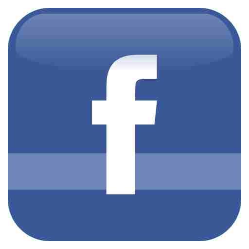Ми на Фейсбуці
