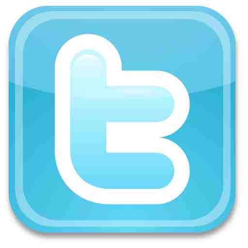 Ми в Твіттері